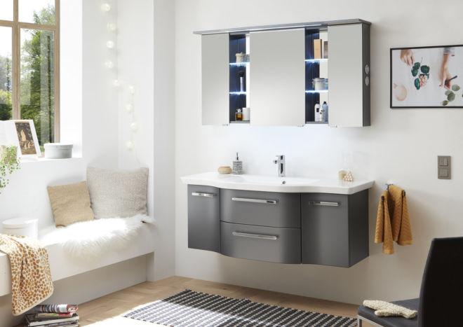 Bathroom furniture-DKID