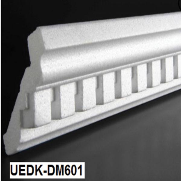 UEDK-DM601